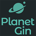 Buy worldwide gin online from Planet Gin and read all the latest gin news